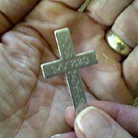 Small-Metal-Cross