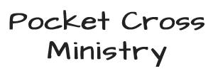 Pocket Cross Ministry